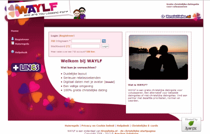 ... door gebruikers 38 reviews paiq is een datingsite die het net