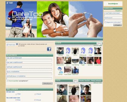 Ntv futbol russian online dating