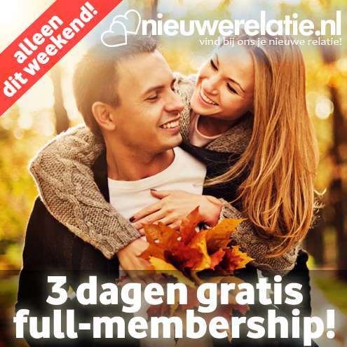 gratis sex dates sex historie